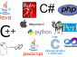 Programming languages that an IT Engineer must know