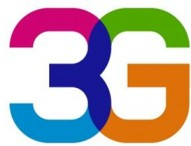 3G Technology and its Impacts in Pakistan