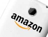 Amazon SmartPhone – Expected on 18th June,2014