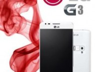 LG G3 – A Short Review