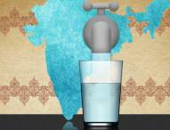 Solar Desalination Technology – For Pure Water