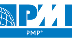 PMP – How to get Certified?