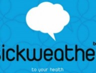 Sick App- Let You Know When You are Standing Near Sick Person