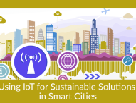 (IoT) Internet of Things for Buildings' Intelligence