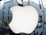 Samsung Found To Voilate Apple Patents For Over $119 million