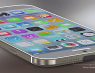 iPhone 6 Smartphone Release Date Speculated at Sep, 19