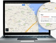 Google Map – How to Get the Most Out of it?