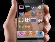 Apple iPhone 6-the iPhone Air