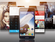 Top 10 Android KitKat Phones with 2GB RAM