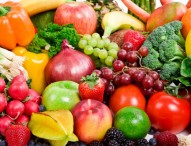 Nutrition and Nutritional Information
