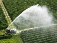 The Technologies and Innovations in Agriculture in Modern Days